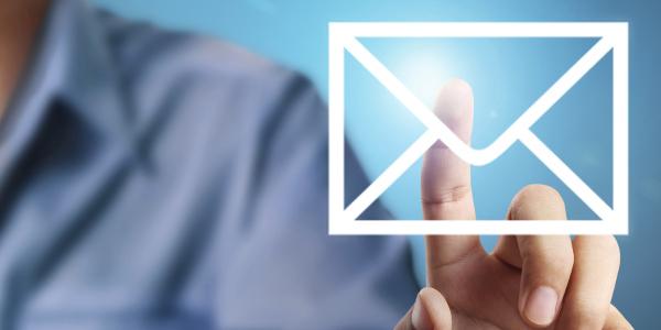 ビジネスメールの件名はスマートに。書き方7つのポイント