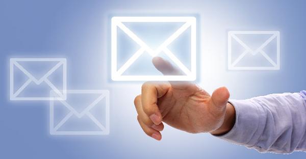 ビジネスメールの結びで好印象を!押さえたいマナーとは