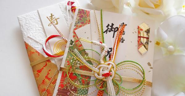 結婚祝いの書き方をおさらい☆社会人必須!7つのマナー