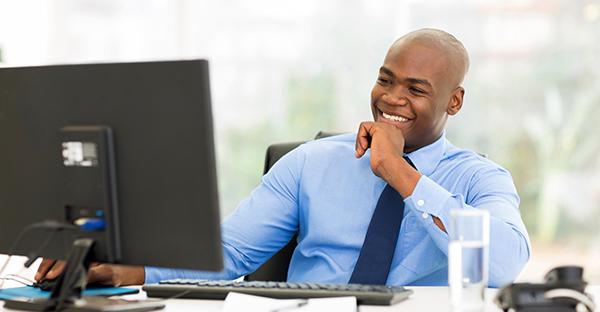 ビジネスメールの挨拶例文☆できる社会人、7つの締め方
