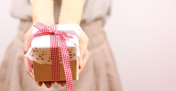 誕生日プレゼントを彼氏に☆タイプ別おすすめアイテム