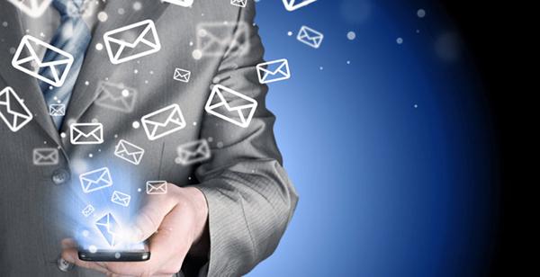 メール返信はマナーを守る!ビジネスシーンでの7つの心得