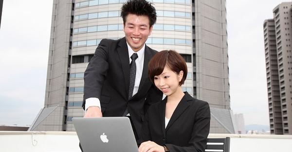 ビジネスメールの挨拶マナー☆信頼される基本作法と例文