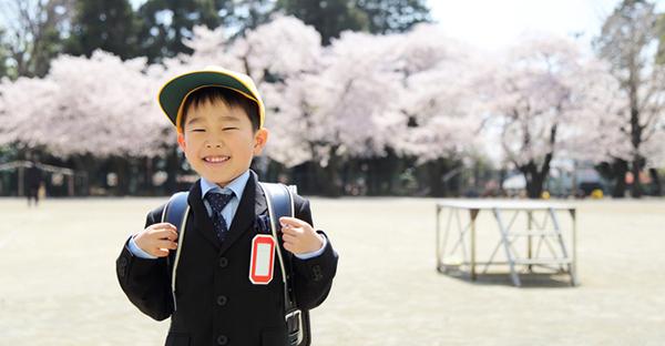 入学祝いのお返しに迷ったら☆相手で選ぶ7つのおすすめ