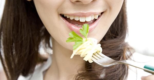 イタリアンのマナー☆パスタやピザ、気になる7つの豆知識