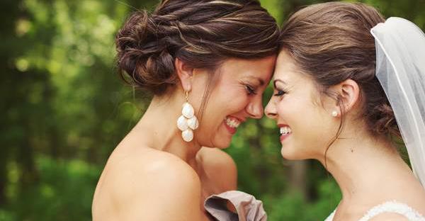結婚祝いの言葉で感動!親友に真心を伝えるメッセージ