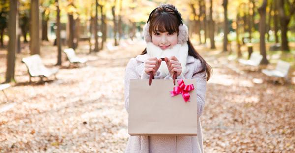 彼氏へのプレゼント選び☆二人の絆が強まる品々