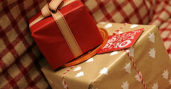 プレゼントを彼氏に☆男性目線で見た、7つのおすすめ