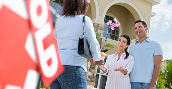 引っ越しの挨拶☆ご近所さんに好印象、7つのマナー