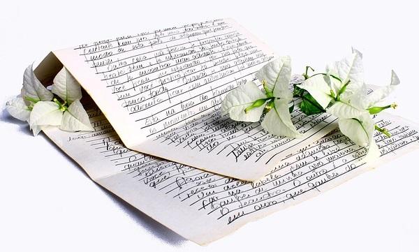 【故人との関係別】葬儀の喪主挨拶で使える文例5選