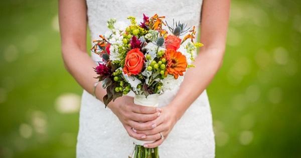 結婚式のスピーチで新郎新婦を感動させる5つの法則