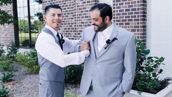 必見!結婚式の新郎挨拶を絶対に成功させるコツ