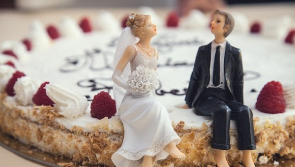 結婚式の友人代表スピーチで失敗しない為の5つのコツ