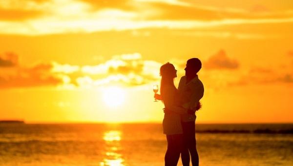 恋人の誕生日をサプライズで!感動の一日にする演出法5選