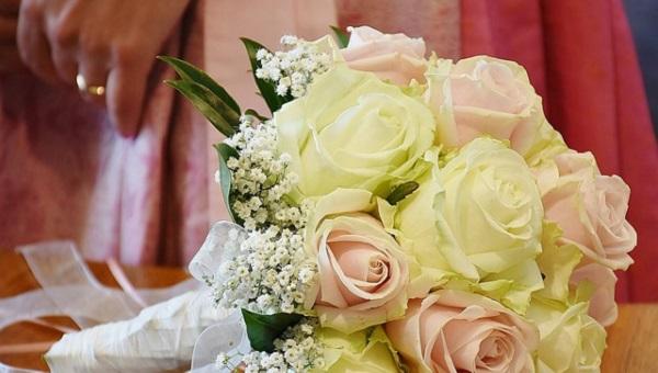 結婚式でゲストを感動させる新郎挨拶5つのポイント