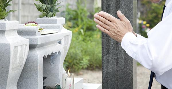 お彼岸にお墓参りをする理由☆押さえたい日本の風習