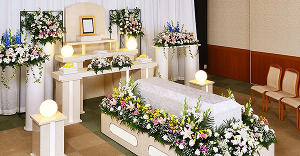 葬儀の流れと準備。もしもの時に備えたい7つの基礎知識