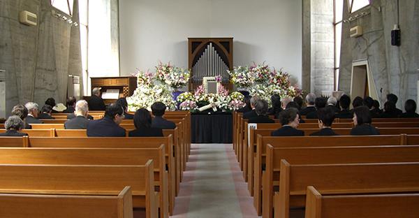 お葬式マナー、前日チェック!押さえるべき7つのマナー