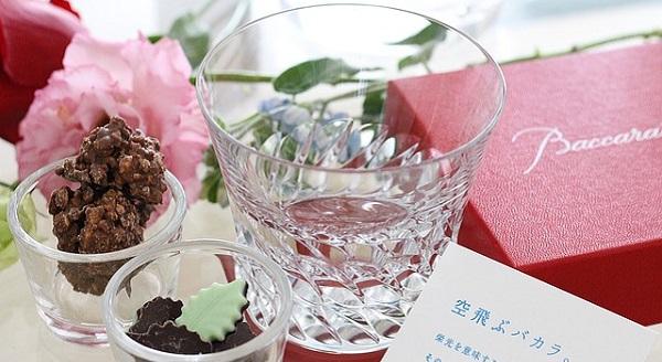 結婚祝いプレゼント☆気になる金額相場と厳選ギフト5選