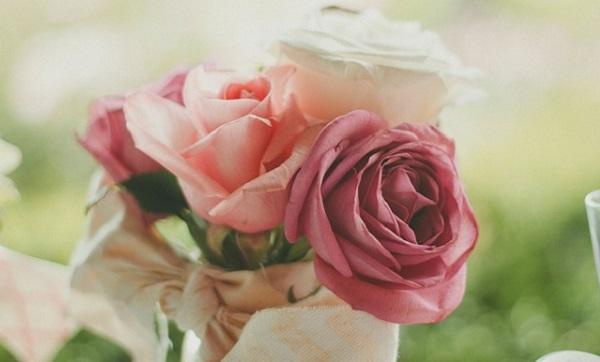 自分らしく伝えたい!花嫁の手紙で伝える感謝の言葉5選