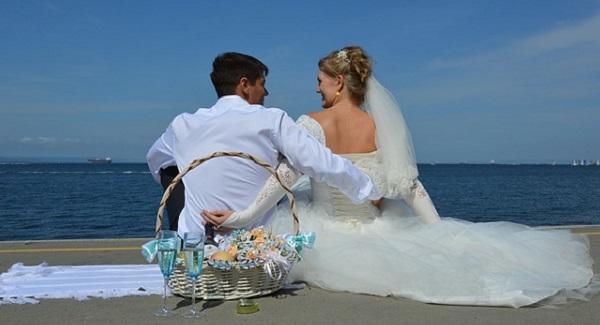 結婚式の準備をスムーズに進める5つの心掛け