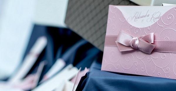 【結婚式の招待状】返信メッセージの3つのマナーとは