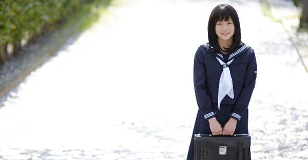 入学祝いは相場で決める☆子どもの年齢で分かる目安