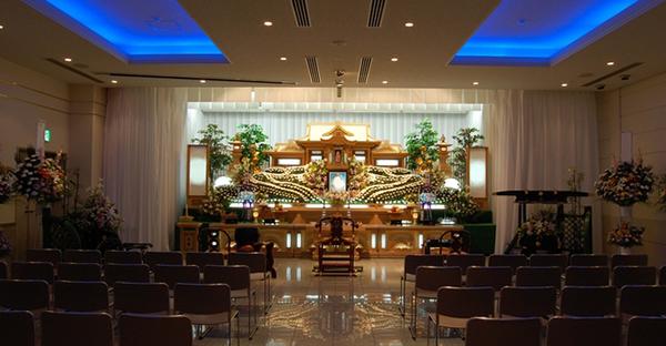 葬儀のマナー、虎の巻☆困った時に役立つ7つの基礎知識
