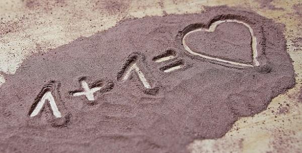 寄せ書きに使える!一言で伝える結婚祝いメッセージ7選