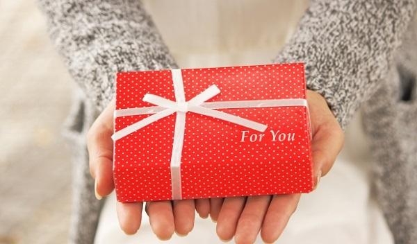 厳選!誕生日プレゼントに彼氏にあげたいビジネス小物5選