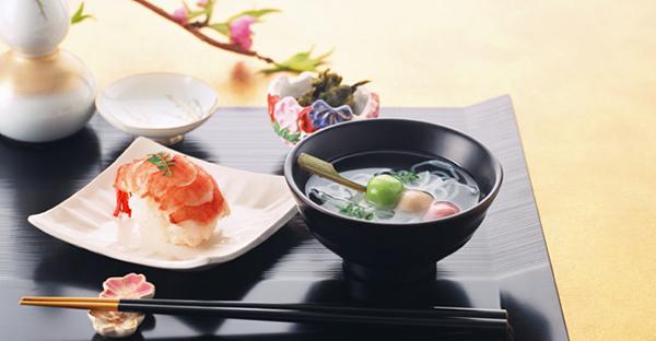 食事のマナー☆懐石料理の席でも戸惑わない7つの基本