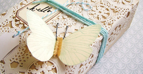 結婚祝いのプレゼント☆参考にしたい、人気の定番アイテム
