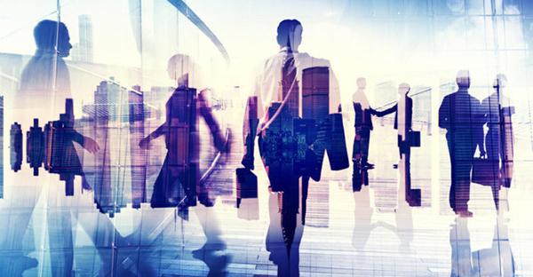 謙譲語とは何か。ビジネスシーンで上手に使いこなすコツ