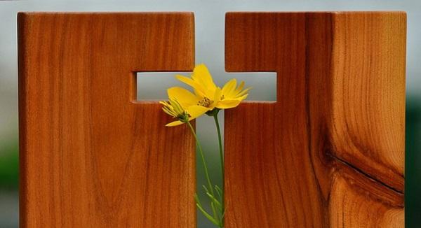 【宗派別】キリスト教葬儀で気を付けたい5つのしきたり