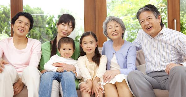 家族葬とは、どんな葬儀?選択前に理解したい7つの特徴