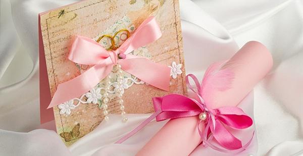 祝電を結婚式に送るなら☆仕事関係で選ぶメッセージ