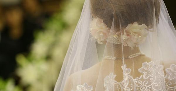 結婚式の手紙を両親へ☆自分らしさを引き出す文例集