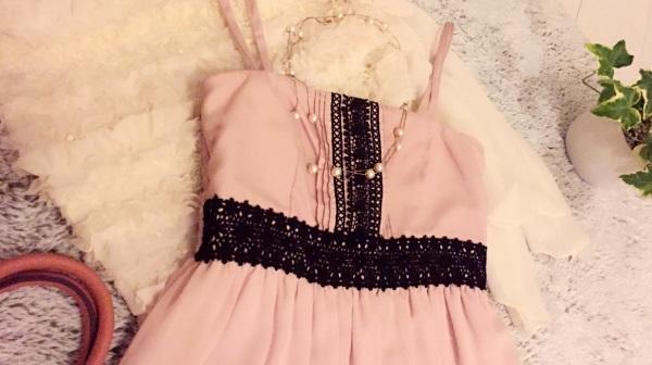 結婚式の二次会☆服装に悩んだら選びたい5つのスタイル