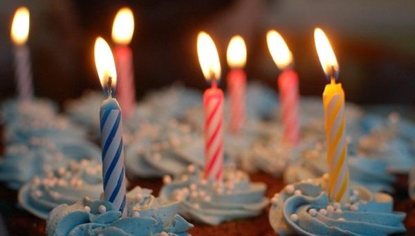 絆がもっと深まるかも!恋人が感動する「誕生日に贈る言葉」
