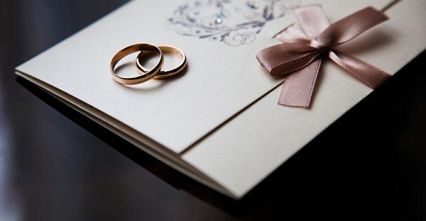 お車代の封筒マナー☆式典や祝い事、来賓への7つの作法