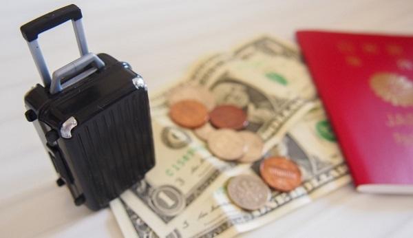 アメリカでチップを支払う!知っておきたい5つの基本マナー