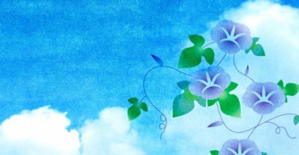 暑中見舞いを贈ろう☆お世話になった方々へ、7つの作法