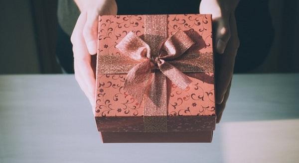 祝☆結婚!お祝いに本当に欲しいプレゼントはコレ
