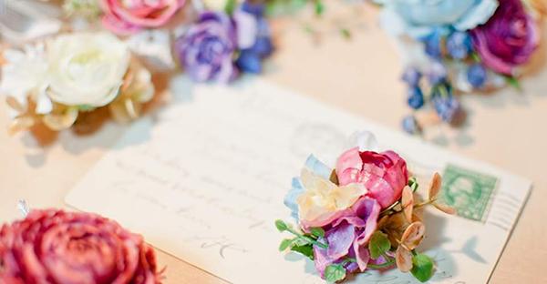 祝電を結婚式に送るなら☆ポイントを押さえた7つの例文
