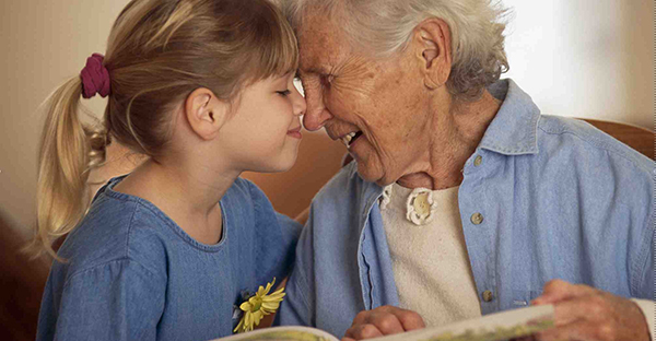 おばあちゃんへのプレゼント☆年代で選ぶおすすめアイテム