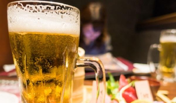 会社の飲み会で失敗しない!心得ておきたい5つのマナー