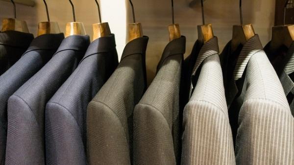 結婚式の服装☆男性が素敵に見えるスーツ5つの選び方