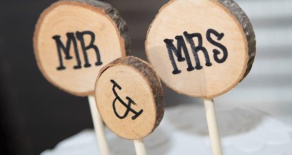 結婚式の断り方☆欠席理由を差し障りなく伝える5つの方法