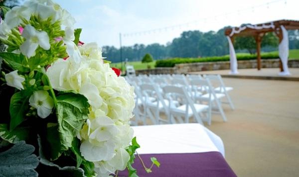 結婚式を手作りしたい!「DIYウエディング」5つのコツ