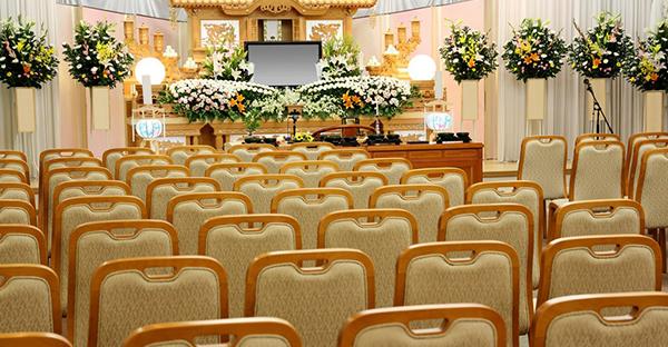 冠婚葬祭マナーをおさらい☆意外と見落とす7つの基本